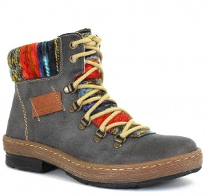 Rieker Felicitas at housershoes.com