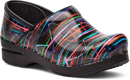 Best Work Shoes for Medical Professionals