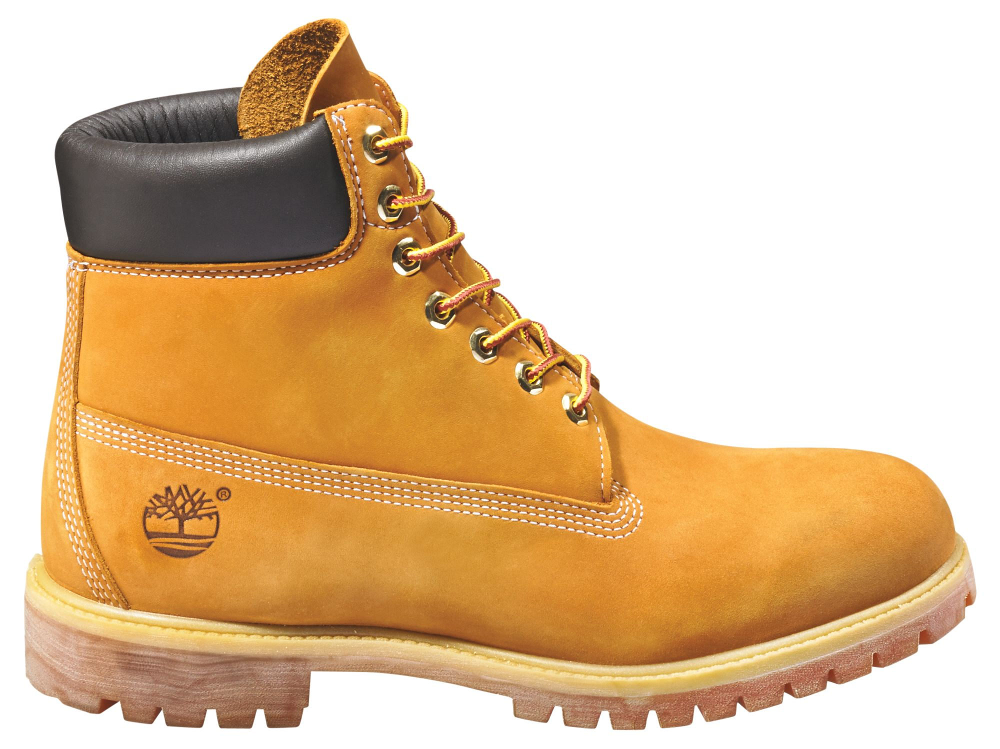 Piquete Labor Mal uso  Timberland: Shoes That Beat the Cold   Blog   Houser Shoes
