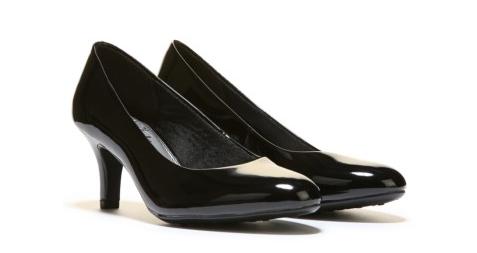 Business Shoes for Women | Women's