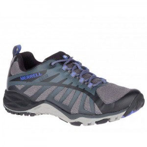 Merrell Women's Siren Edge Q2 Wp