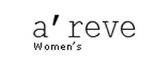 Areve Style Logo