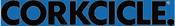 Corkcicle Logo