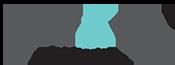 Easel Logo