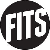 FITS SOCKS Logo