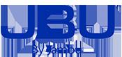 JBU Logo