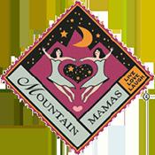Mountain Mamas Logo