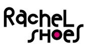 Rachel Shoes Logo