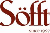 Sofft Logo