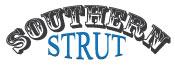 Southern Strut Logo