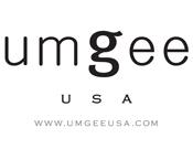 Umgee Logo