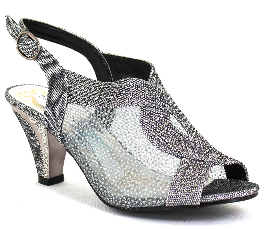 dumas women Shop from the world's largest selection and best deals for pierre dumas women's wedge heels shop with confidence on ebay.