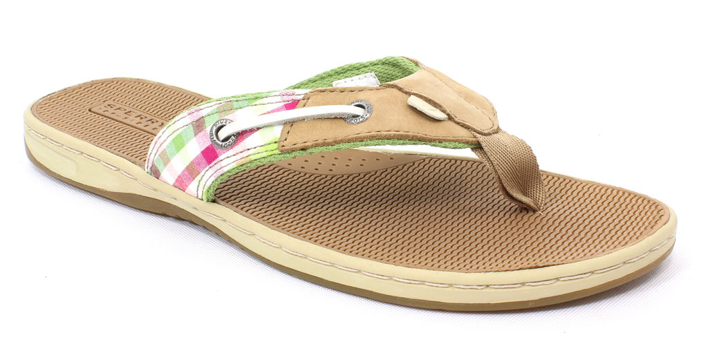 Compare Prices on Sperry Bahama Shoes- Online Shopping/Buy Low