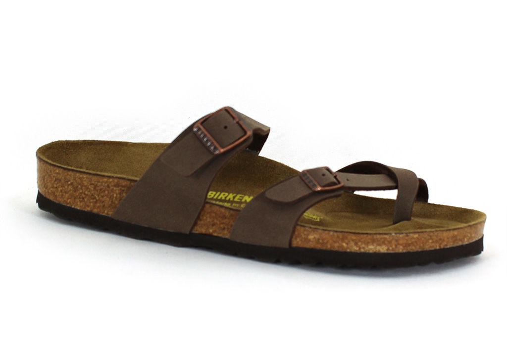 Birkenstock 17928 110 M - 11 M Women's By Houser Shoes