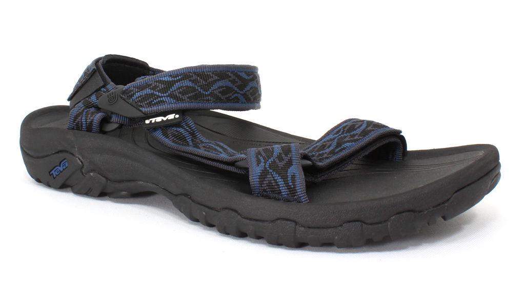 Teva 20203 110 M - 11 M Men's By Houser Shoes