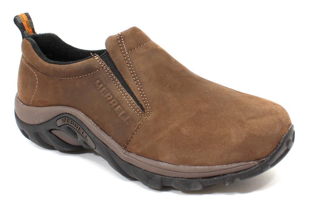 Merrell 22065 105 M - 10.5 M Men's By Houser Shoes