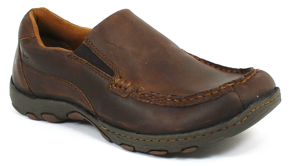 DOPO Born 22444 080 M - 8 M Men's By Houser Shoes