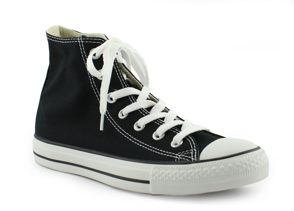 Converse 23407 130 M - 13 D(m) Us Men / 15 B(m) Us Women ...