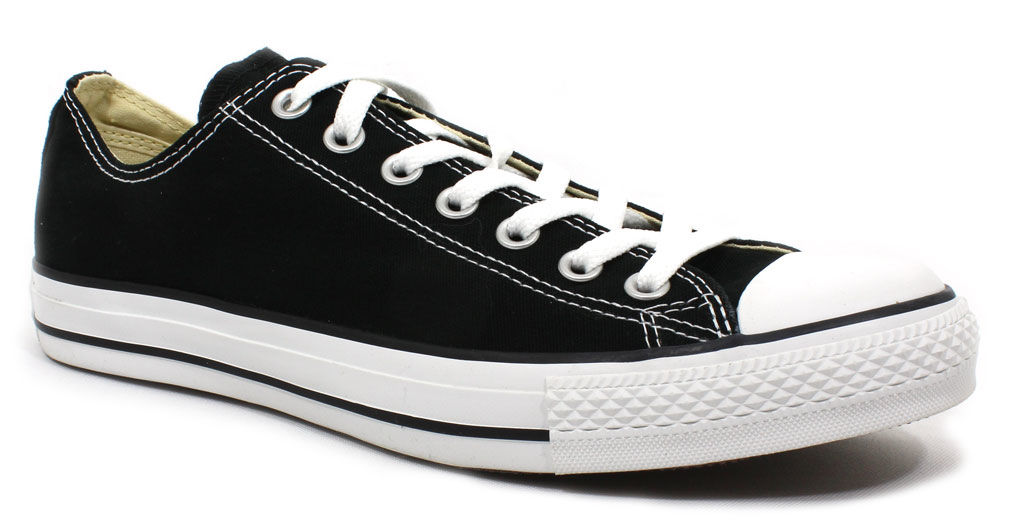Converse 23412 040 M - 4 D(m) Us Men / 6 B(m) Us Women By...