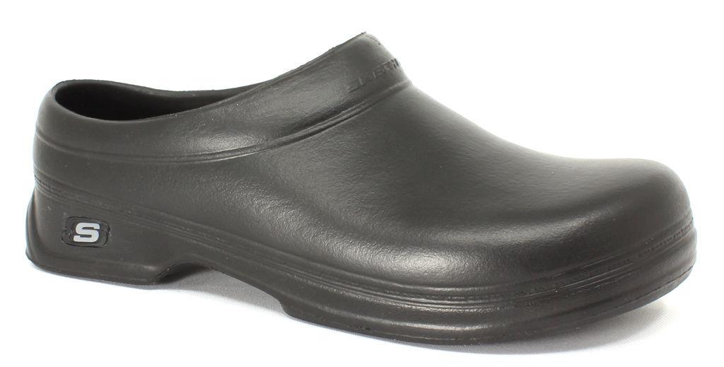 Skechers 25085 110 M - 11 M Men's By Houser Shoes