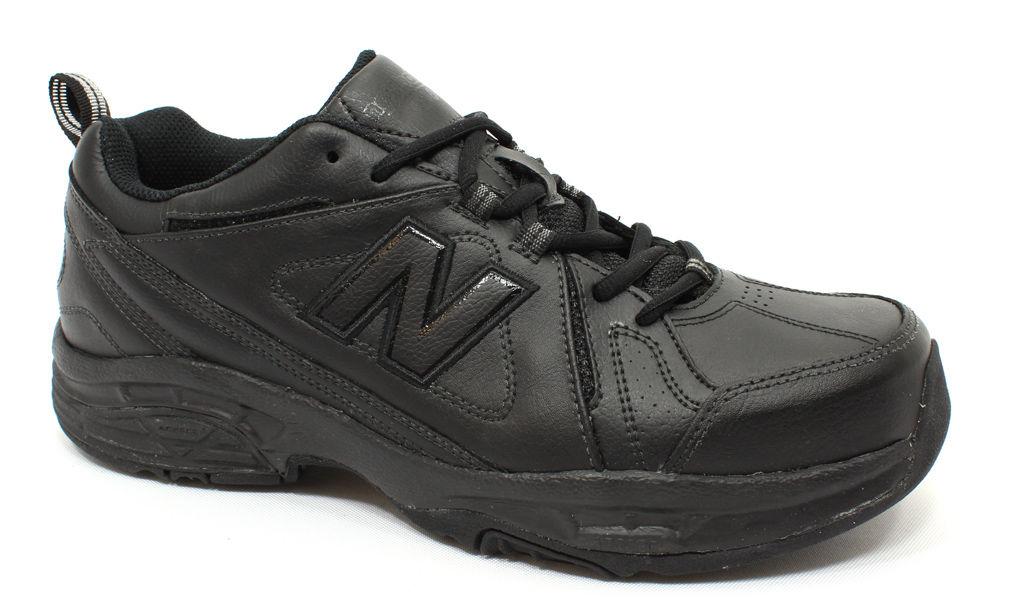 New Balance Men's MX608v3B 10.5 D Men's