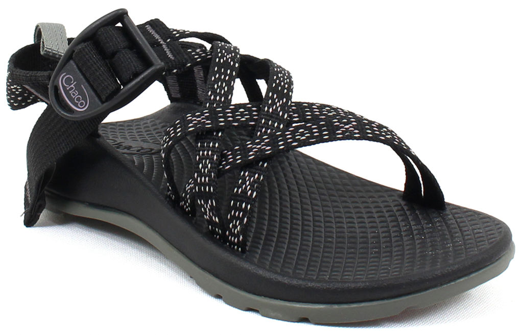 Chaco Kids Zx/1 Ecotread Hugs And Kisses - 2 M Children's...