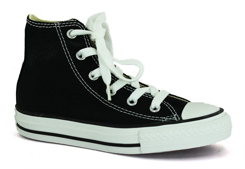 Converse 37236 010 M - 1 M Little Kid By Houser Shoes