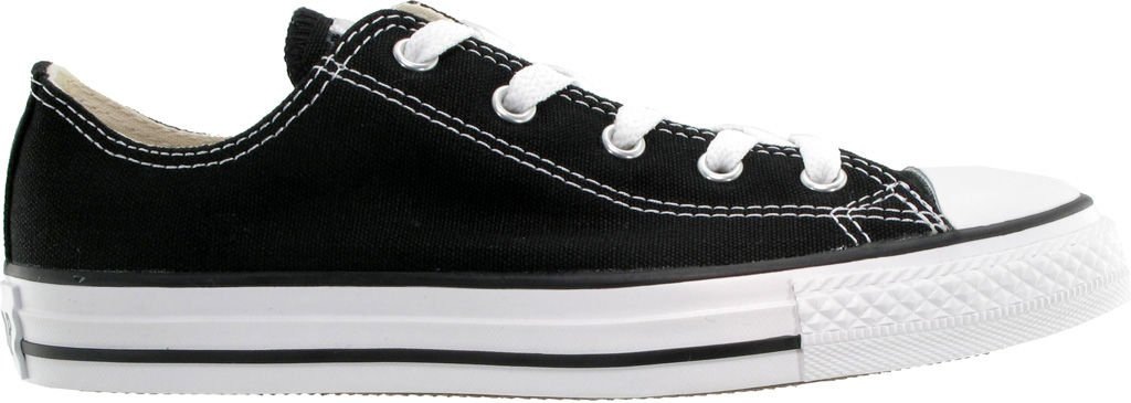 Shoes Online Sale Converse Kids Chuck Taylor Oxford Low Top Black