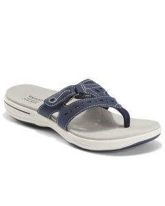 Earth Origins Women's Saru Sloan Navy