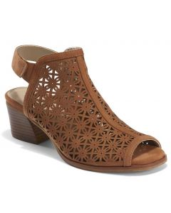 Earth Women's Murano Mist Sand Brown