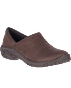 Merrell Women's Encore Moc 4 Bracken
