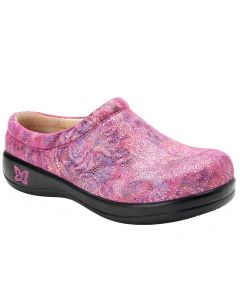 Alegria Women's Kayla Girly Girl