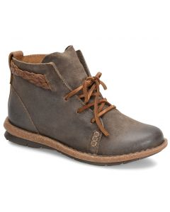 Born Women's Temple Taupe