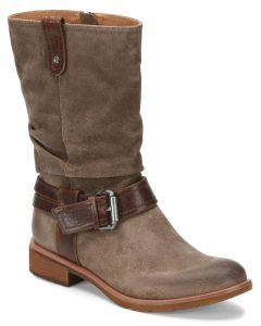 Sofft Women's Bostyn Grey Brindle