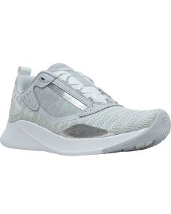 New Balance Women's 520v7 Grey Silver