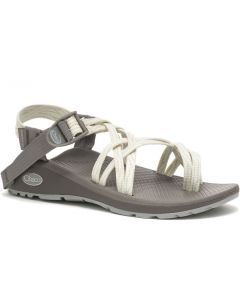 Chaco Women's Z/Cloud X2 Serpent Cream