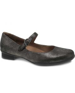 Dansko Women's Kaelyn Graphite
