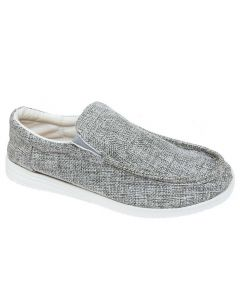 Outwoods Women's Walk 3 Grey