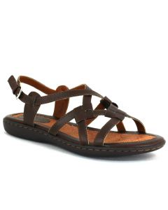b.o.c Women's Kesia Brown