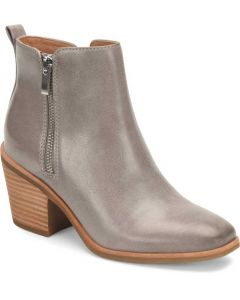 Sofft Women's Canelli Grey