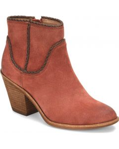 Sofft Women's Taylie Spice