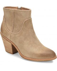 Sofft Women's Taylie Cashmere