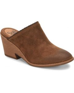 Sofft Women's Samarie Brown