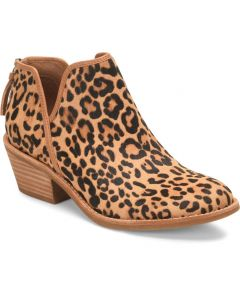 Sofft Women's Abena Leopard
