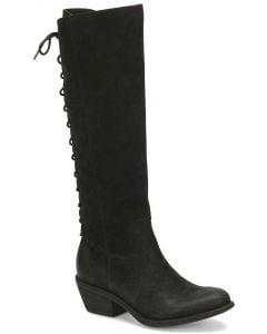Sofft Women's Sharnell Heel Black