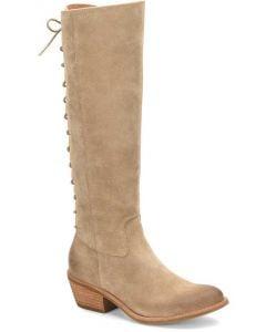 Sofft Women's Sharnell Heel Cashmere