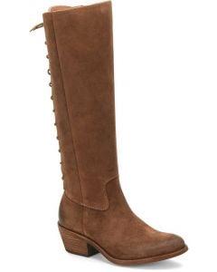 Sofft Women's Sharnell Heel Siena
