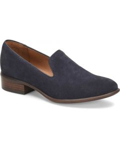 Sofft Women's Severn Navy