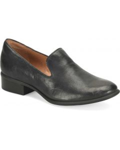Sofft Women's Severn Black