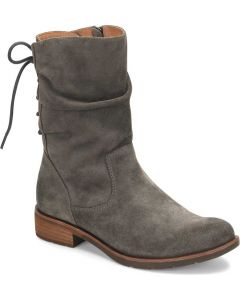 Sofft Women's Sharnell Low Smoke